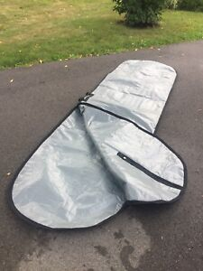 SUP Travel Bag/Carrier