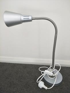 Ikea lamp never used