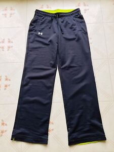 Under armour pants size small