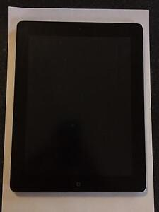 iPad 2, 64gb (case included) Redland Bay Redland Area Preview