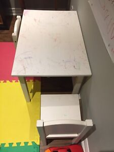 IKEA Children's Table