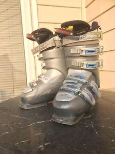 Nordica - Easy Move Ski Boots