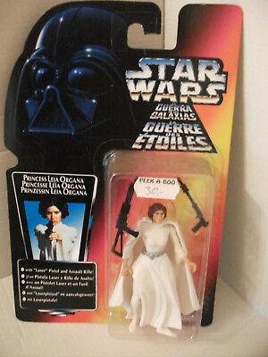 Star Wars Action Figur