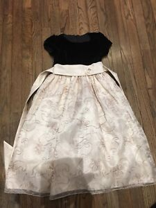 Dress Lot size6-8