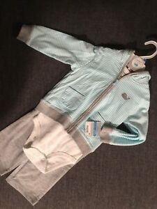 Clothing 18-24 and 24 months (new with tag)