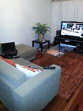CHEAP APARTMENT TO SHARE CLOSE TO STOCKLAND MALL Merrylands Parramatta Area Preview