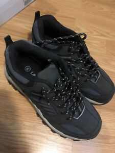 Never used runners
