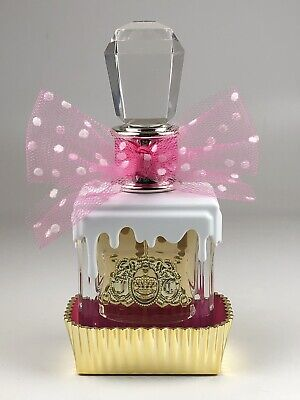 Viva La Juicy SUCRE By Juicy Couture 1.7 oz 50 ml EDP Spray NEW Without Box