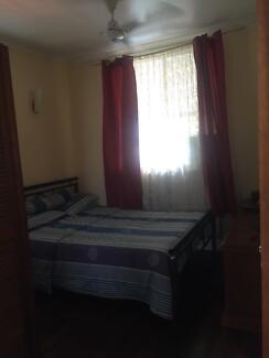 Bedroom to rent. Malak