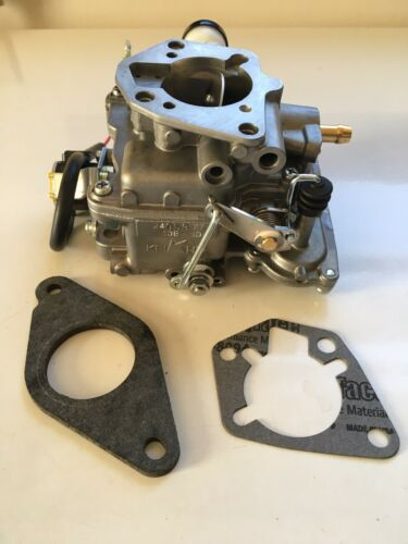 new genuine oem keihin carburetor ch25 ch730