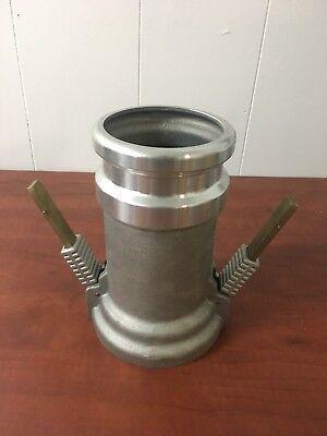 Ebw Franklin Fueling System Side Seal Adapter- 88044501