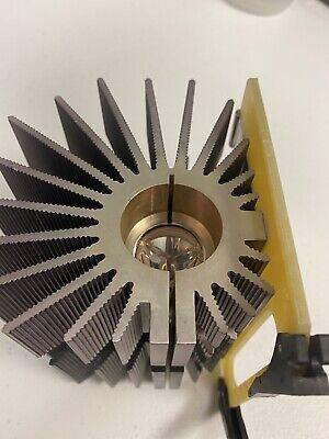 Karl Storz Spare Lamp Module Xenon 300 Watt