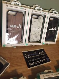 Best case to protect your iPhone!