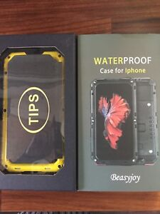 Casing for IPhone 6s