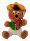 Collectible Speedy Gonzales Items