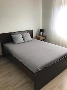 Double bed Cabramatta West Fairfield Area Preview