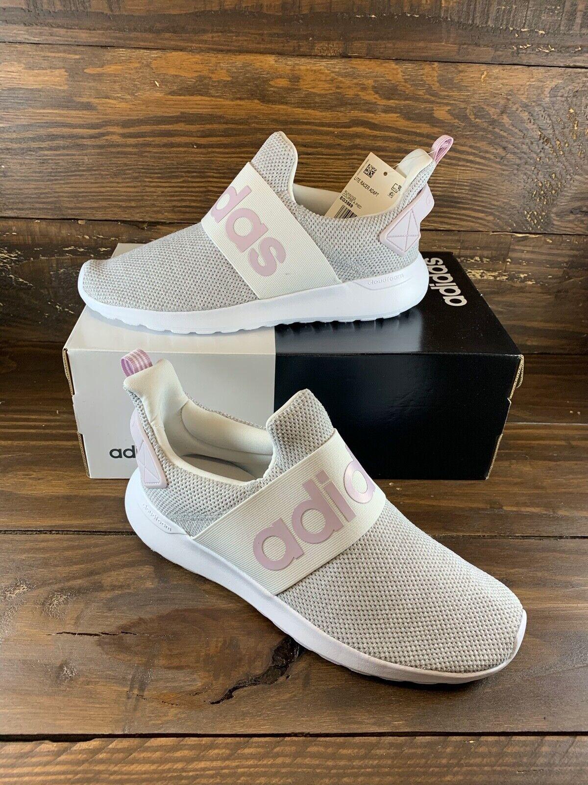 Cloudfoam Neo Lite Racer Shoes SNEAKERS
