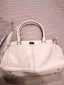Jag Handbag * New * Rpp $ 125.00 Jacana Hume Area Preview