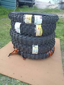 New tyres From $35 Stanthorpe Southern Downs Preview
