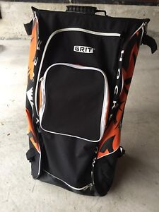 Great condition Hockey  Bag
