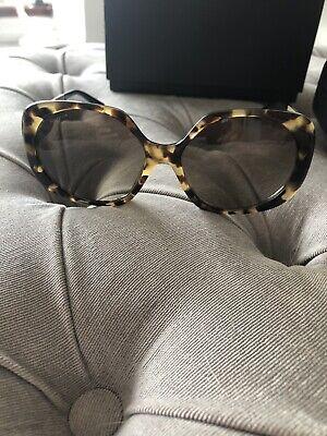 Ladies Designer Versace sunglasses