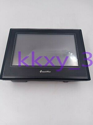 1 Pcs Xinje Th765-mt Touch Screen Tested