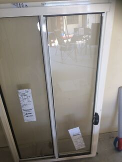 Bathroom Windows For Sale Brisbane brand new window make an offer! | building materials | gumtree