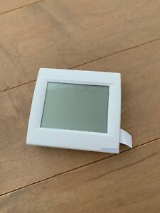 Thermostat Wifi Honeywell 8000 VisionPro Heat/Cool Digital