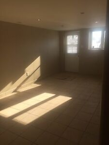 Basement Apartment for Rent,  2506 8th line