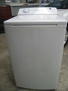 Simpson 6 Kg Washing Machine