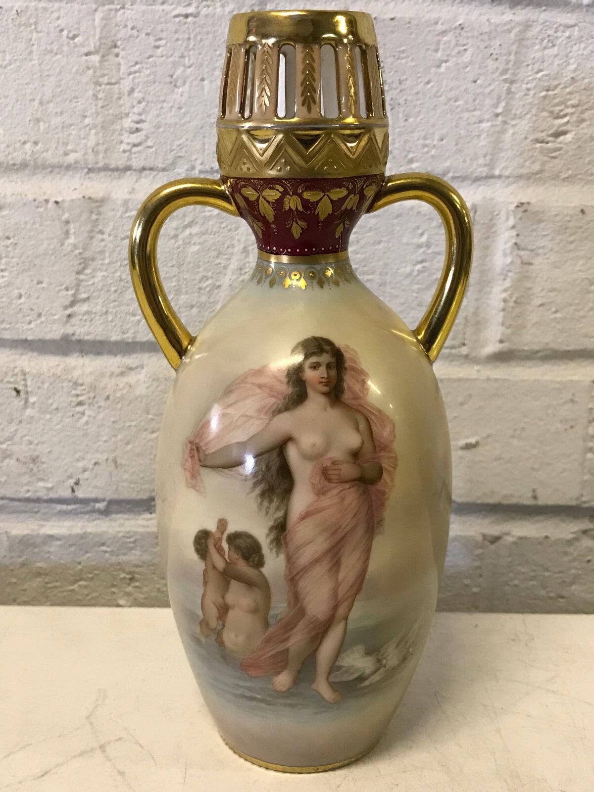 Naked women vases, girl in madisons videos