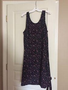Summer Dress size 22