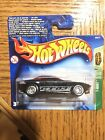 Hot Wheels Hot Wheels Muscle Mania Contemporary Manufacture Diecast Vans