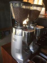 Mazzer Kony Electronic Coffee Grinders Northbridge Willoughby Area Preview