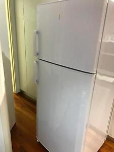 2yr Beko 415L fridge. Perfect condition! URGENT Coogee Eastern Suburbs Preview