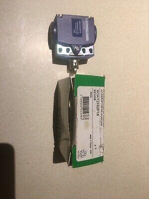 SCHNEIDER ELECTRIC LC2K0601F7 120VAC Reversing IEC Mini Magnetic Contactor 3P 6A