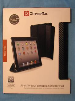 iPad & iPad 2 Cover - Xtreme Mac Boronia Heights Logan Area Preview