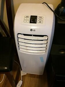 Portable ACs for sale