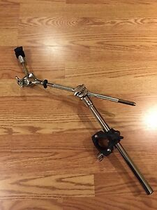 Drum Stuff - Brand New Roland MDY-12 Cymbal Mount for V Drums
