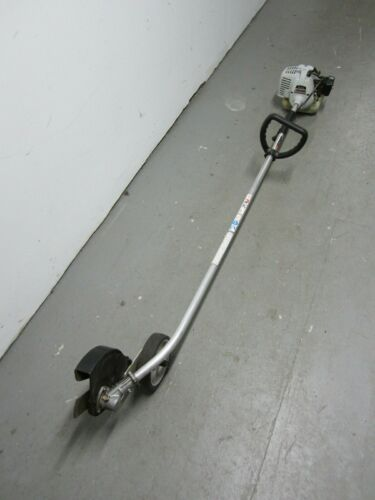 Echo PE 200 Gas Edger ~ Local pickup only