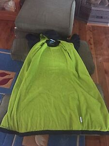 Great aussie swim parkas size 14 Charlestown Lake Macquarie Area Preview