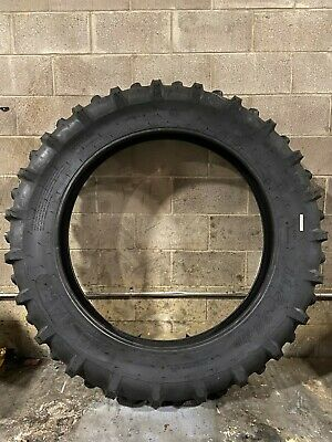 11.2-38 11.2x38 Agstar Irri 6ply R1 Tire