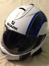 Brand new helmet South Perth South Perth Area Preview