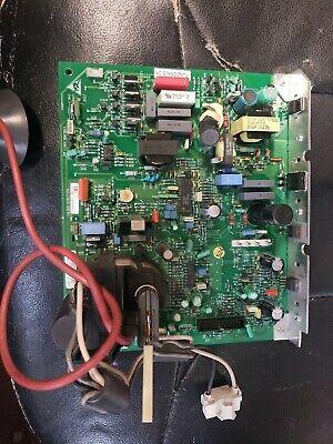 Siemens Sonoline G50 Psb62a06-1