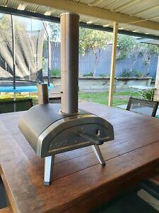 Ooni Fyra Pizza Oven. | Other Appliances | Gumtree ...