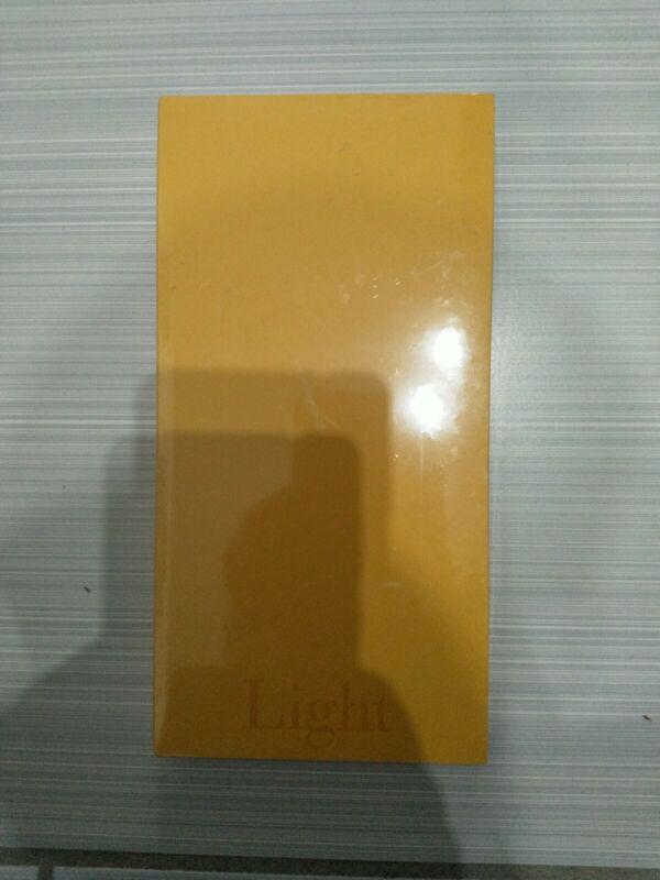 Pdipigna+Notebook+Italian+Types+Light+Ochre+White