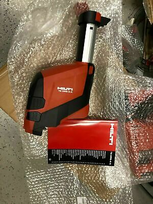 Hilti Drs-4-a Dust Extractor Brand New.