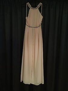 Halter neck dress Dalyellup Capel Area Preview