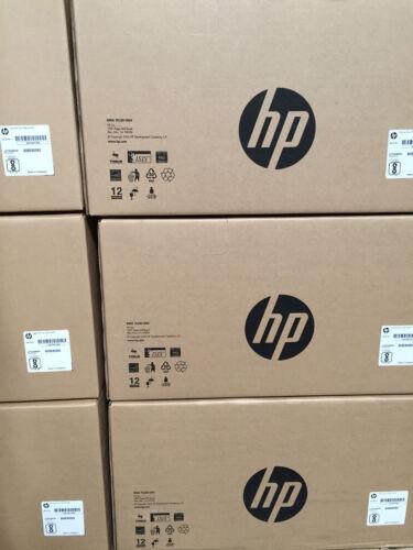HP Scanjet Flatbed Scanner 7500