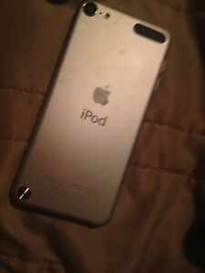 IPod touch 32 gb 5th generation